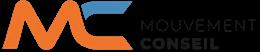 Logo Mouvement Conseil